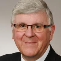 Dr. med. Dieter Schnell