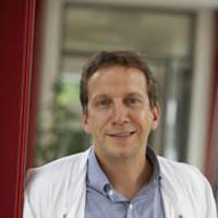 Prof. Dr. med. Jost Langhorst