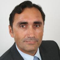 Dr. med. Feras Al-Shahrabani,      FETCS