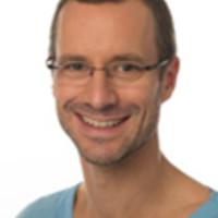 Prof. Dr. med. Heiko Reutter