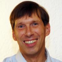 Dr. med. Volker Malzacher