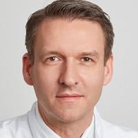 Priv.- Doz. Dr. med. Sandro Kohl