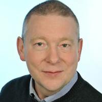 Dr. med. Jürgen Pfitzner