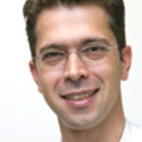 Dr. med. Konstantinos Tsagakis