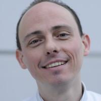 Dr. med. Jens H. Stupin