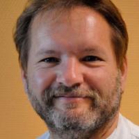 Prof. Dr. med. Reinhard Tomczak