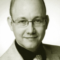 Prof. Dr. med. Andreas Stark