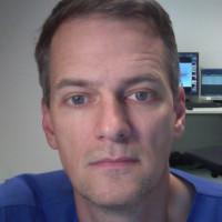 Prof. Dr. med. Thomas Liebig