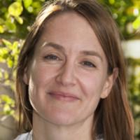 Dr. med. Sonja Dockter