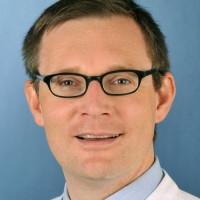 Dr. med. Dr. med. dent. Marcus Stephan Kriwalsky,    M. Sc., FEBOMFS