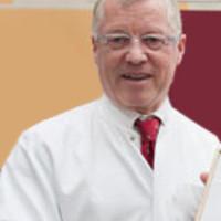 Prof. Dr. med. Friedrich-Eckart Isemer