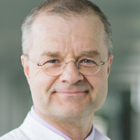 Prof. Dr. med. Volker Hanf