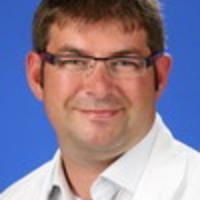 Dr. med. Daniel Svoboda