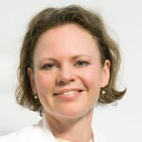 Prof. Dr. med. Andrea Kleindienst
