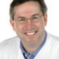 Prof. Dr. med. Martin Langer