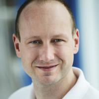 Dr. med. Ulf Bertram