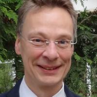 Prof. Dr. med. Jörg Radermacher