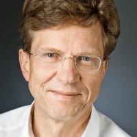 Prof. Dr. med. Stefan Post