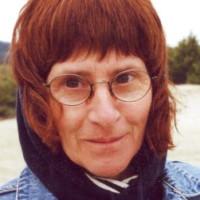 Christa Graef