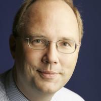 Dr. med. Rainer Sempell