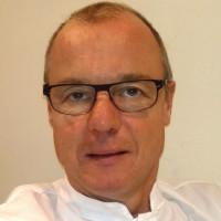 Prof. Dr. med. Volker Ragosch