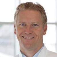 Prof. Dr. med. Jens Peter Klußmann