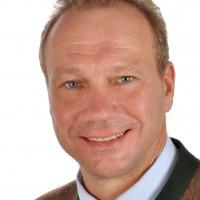 Prof. Dr. med. Maximilian Stehr