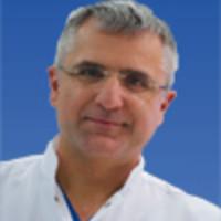 Priv.- Doz. Dr. Dr. med. Nikolaus Haas