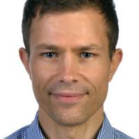 Prof. Dr. med. Evaldas Girdauskas