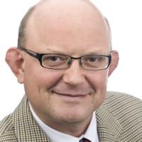 Dr. med. Olaf Dathe