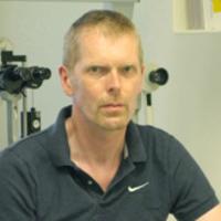Prof. Dr. med. Klaus Rüther