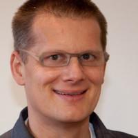 Dr. med. dent. Christian Torchalla