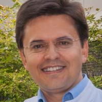 Prof. Dr. Dr. med. Tsvetomir Loukanov