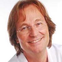 Dr. med. Detlef Holzwig
