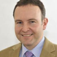 Dr. med. Christian Peter Gilfrich