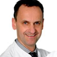 Prof. Dr. med. Lars Peter Müller