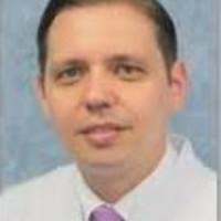 Prof. Dr. med. Martin Canis