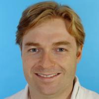 Dr. med. Christoph Justinger