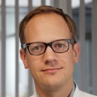 Prof. Dr. med. Florian Ringel