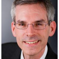 Prof. Dr. med. Martin E. Kreis