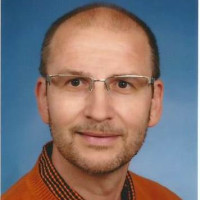 Dr. med. Ralph Hünerbein