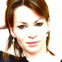 Dr. med. Sabrina Lucke