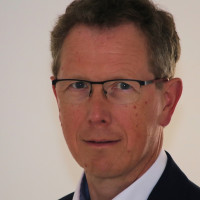 Prof. Dr. med. Matthias Girndt