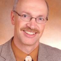 Prof. Dr. med. Peter Schmittenbecher