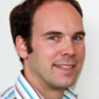 Dr. med. Michael Steinmetz