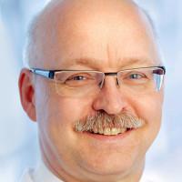 Prof. Dr. Dr. med. Martin K. Walz