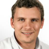 Dr. med. Alexander Voigt