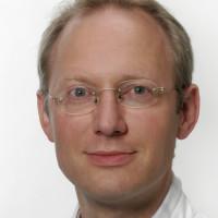 Prof. Dr. med. Matthias Schauer