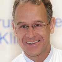 Prof. Dr. med. Arnold Trupka