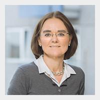 Prof. Dr. med. Ursula Seidler